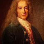 ՎՈԼՏԵՐ (Ֆրանսուա-Մարի Արուե, 1694-1778)