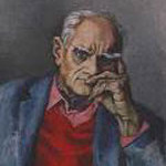 Ալբերտո Մորավիա | ԿՈԿՈՐԴԻԼՈՍԸ