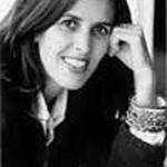 Մարթա Մեդեյրոս | ԵՐԿՈՒ ՊԱՏՄՎԱԾՔ