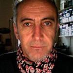 Ժան-Միշել Էսպիտալյե | ՍԻՐԱՀԱՐՆԵՐԻ ԽՈՍԱԿՑՈՒԹՅՈՒՆԸ