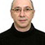 Վլադիմիր Սարիշվիլի | ԵՐԿՈՒ ԲԱՆԱՍՏԵՂԾՈՒԹՅՈՒՆ