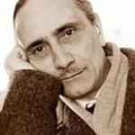Տոմազո Լանդոլֆի | ՀԱՐՍԱՆԻՔԻ ԳԻՇԵՐ