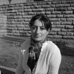 Արմինե Պետրոսյան | ՇԻԼԱՇՓՈԹ