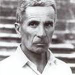 Դինո Բուցատի | ՍԻՐՈ ԴԵՄ