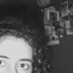 Սիրանույշ Օհանյան | ԲԱՆԱՍՏԵՂԾՈՒԹՅՈՒՆՆԵՐ