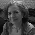 Շաքէ Ա. Պետրոսեան | ՍԻՐՈՅ ԱՄԱՌ