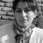 Արմինե Պետրոսյան | ՄԱՀՎԱՆ ՍԱՐՍԱՓԸ ՍՊԱՌՈՂՆԵՐԻ ՀԱՍԱՐԱԿՈՒԹՅԱՆ ՄԵՋ Դ.ԴԵԼԻԼՈՅԻ «ՍՊԻՏԱԿ ԱՂՄՈՒԿԸ» ՎԵՊՈՒՄ
