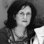 Մարուշ Երամեան | ԵԳԻՊՏԱԿԱՆ ՕՐԱԳՐՈՒԹԻՒՆ