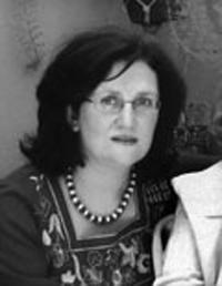 Մարուշ Գազանճեան-Երամեան