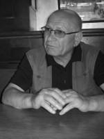Վառլեն Ալեքսանյան