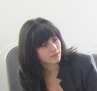 Վարդուհի Բադալյան