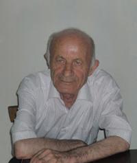 Արտաշես Յավրյան