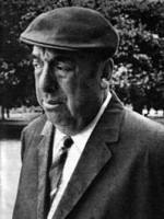 Պաբլո Ներուդա