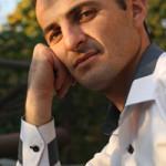 Ռազմիկ Գրիգորյան | ԿԱՐԿՈՒՏ