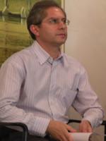 Գուրգեն Միքայելյան