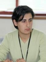 Հռիփսիմե Դայան