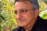 Դընի Դոնիկյան