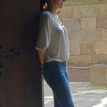Երանուհի Ղանդիլյան | ՀԱՏԻՍ
