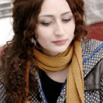Նելլի Սահակյան | ՄԱՄՈՆՏԻ ԱՆՁԱՎ