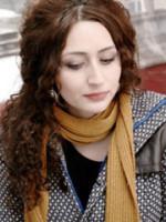 Նելլի Սահակյան