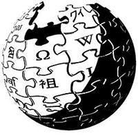 Վիքիպեդիայից՝ ազատ հանրագիտարանից