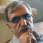 Ալի Մուսավի Գյարմառուդի | ԵՐԿՈՒ ԲԱՆԱՍՏԵՂԾՈՒԹՅՈՒՆ