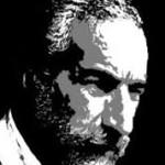 Էդուարդ Հախվերդյան | ՎԱՐԱԳՈՒՅՐՆ ԻՋԱՎ