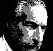 Էդուարդ Հախվերդյան