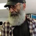 Խորեն Արամունի | «ԿԱՐՄԻՐ ԽՆՁՈՐԸ» ՈՐԹ Է ԸՆԿԵԼ