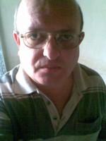 Սամվել Յոլչյան