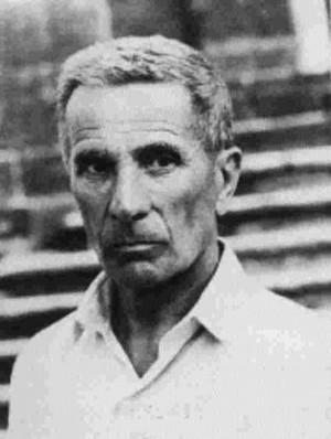Դինո Բուցատի