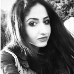 Հաս Չախալյան | Արձակ էջեր