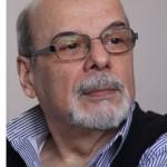 Կոլյա Տեր Հովհաննիսյան | ԷՋԵՐ ՍԵՐԺԱՆՏԻ ՕՐԱԳՐԻՑ