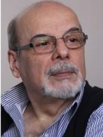 Կոլյա Տեր Հովհաննիսյան