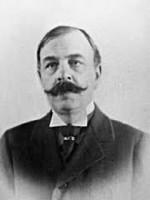 Օկտավ Միրբո