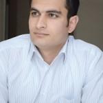 Բենիկ Ստեփանյան | ՍՈՒՐԱՑՈՂ ՔԱՄԻՆԵՐ