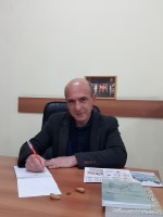 Արմեն Մալխասյան