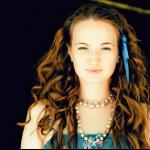 Սաշա Սերգեյեվնա Զայցեվա | ԴԱ ՇԱՏ ՏԱՐՕՐԻՆԱԿ ԷՐ