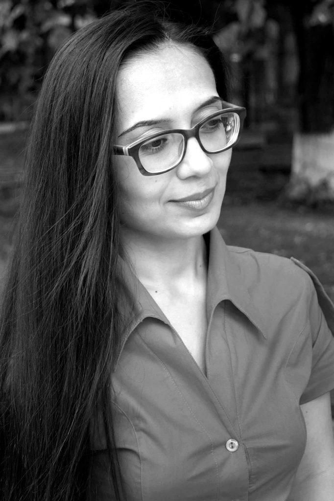 Լիանա Մեհրաբյան