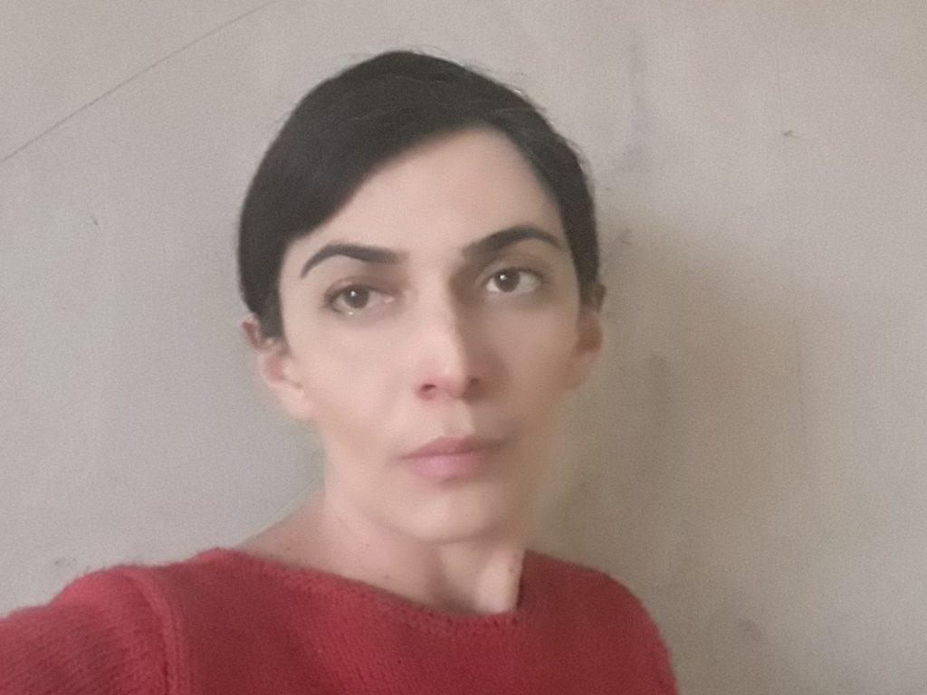 Գարունիկ Հովհաննիսյան